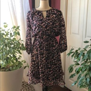 3/$35 Collective concept's dress